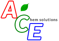 ACE Chem Solutions